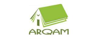 Ecole La Maison d'Arqam